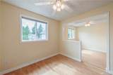10723 52nd Ave - Photo 12