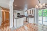 10723 52nd Ave - Photo 13