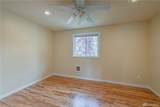 10723 52nd Ave - Photo 14