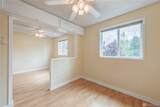 10723 52nd Ave - Photo 15