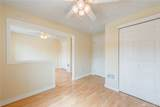 10723 52nd Ave - Photo 16
