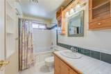 10723 52nd Ave - Photo 17