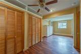 10723 52nd Ave - Photo 18
