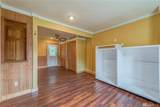 10723 52nd Ave - Photo 19