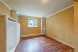 10723 52nd Ave - Photo 20