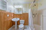 10723 52nd Ave - Photo 21