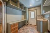 10723 52nd Ave - Photo 22