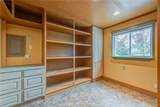 10723 52nd Ave - Photo 23