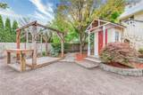 10723 52nd Ave - Photo 24
