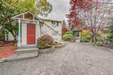10723 52nd Ave - Photo 25