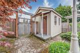 10723 52nd Ave - Photo 26
