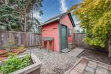 10723 52nd Ave - Photo 27
