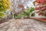10723 52nd Ave - Photo 28