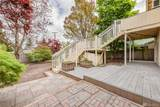 10723 52nd Ave - Photo 30