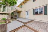 10723 52nd Ave - Photo 31