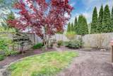 10723 52nd Ave - Photo 33