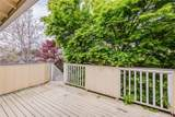 10723 52nd Ave - Photo 34