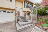 10723 52nd Ave - Photo 35
