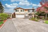 10723 52nd Ave - Photo 37