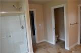 9025 164th Ave - Photo 2