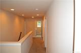 9025 164th Ave - Photo 5