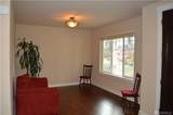 9025 164th Ave - Photo 12