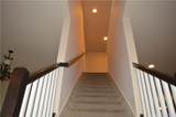 9025 164th Ave - Photo 14