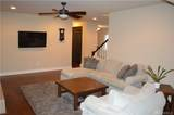 9025 164th Ave - Photo 17