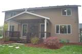 9025 164th Ave - Photo 22