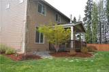 9025 164th Ave - Photo 23