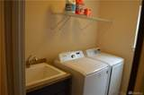 9025 164th Ave - Photo 27