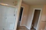 9025 164th Ave - Photo 32