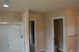 9025 164th Ave - Photo 33