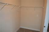 9025 164th Ave - Photo 34