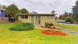 16326 19th Ave - Photo 1