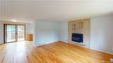 16326 19th Ave - Photo 3