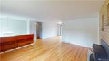 16326 19th Ave - Photo 4