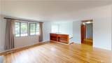 16326 19th Ave - Photo 5