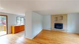 16326 19th Ave - Photo 6