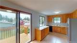 16326 19th Ave - Photo 7