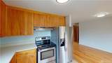 16326 19th Ave - Photo 8