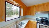 16326 19th Ave - Photo 9