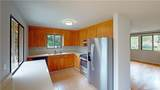 16326 19th Ave - Photo 10