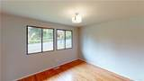 16326 19th Ave - Photo 11