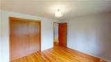 16326 19th Ave - Photo 12