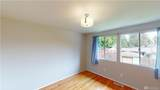16326 19th Ave - Photo 13