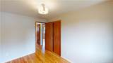 16326 19th Ave - Photo 14
