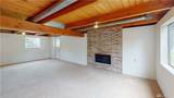 16326 19th Ave - Photo 17