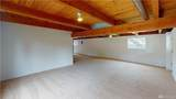 16326 19th Ave - Photo 18