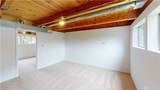 16326 19th Ave - Photo 19